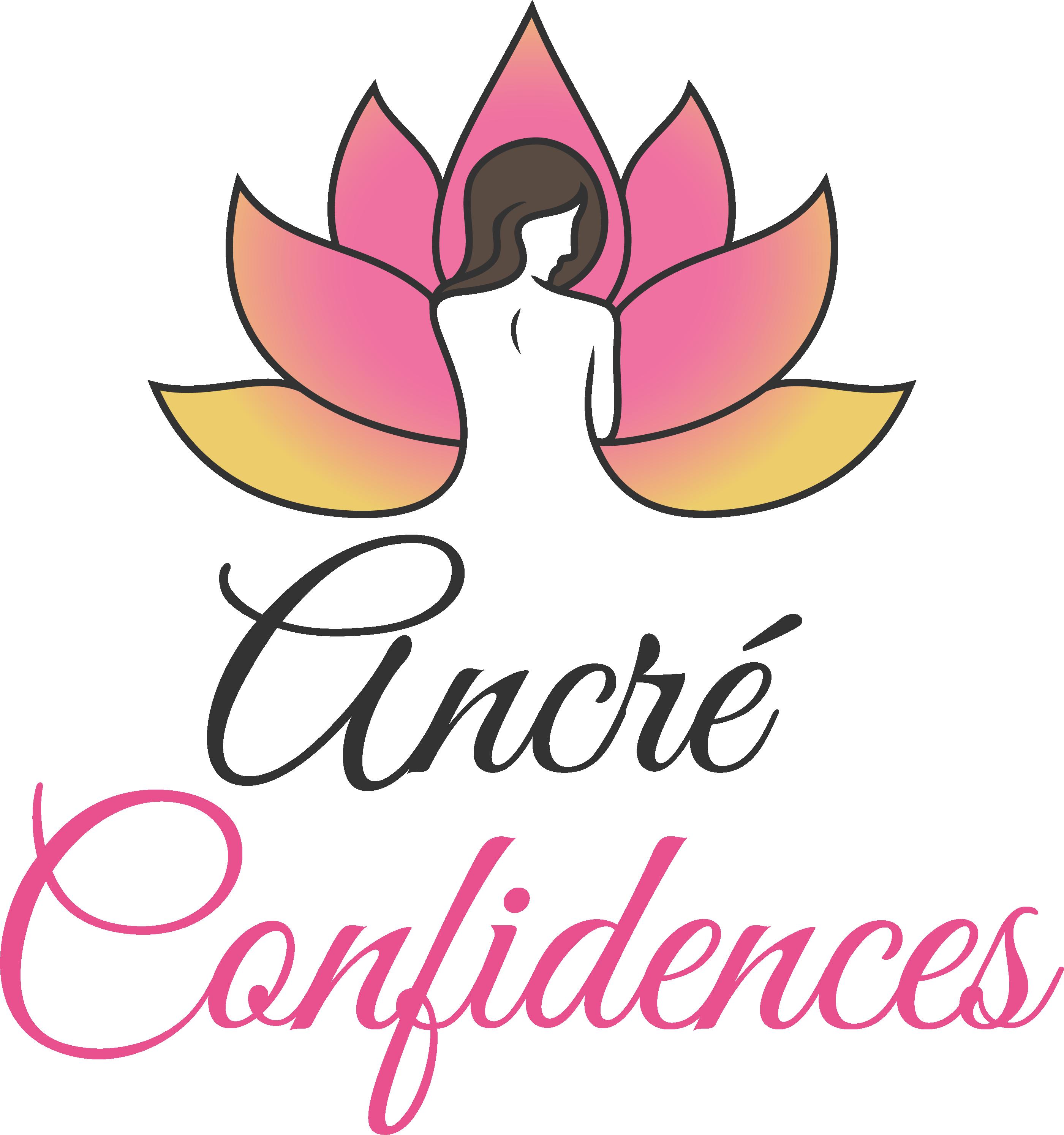 Ancré Confidences