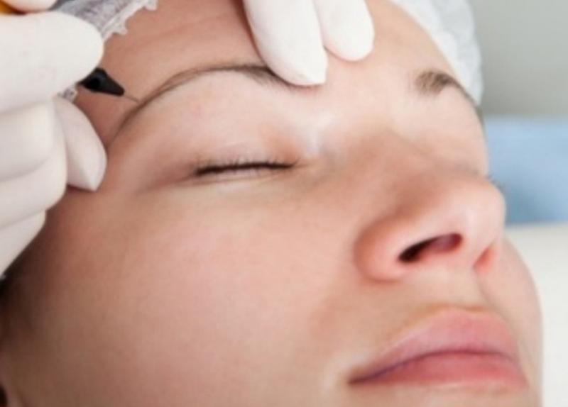 maquillage-permanent-sourcils